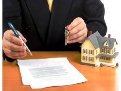 Картинки по запросу Щодо державної реєстрації права власності на об'єкти нерухомого майна